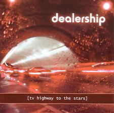 TV Highway to the Stars by Dealership/Dealers de Funk (CD, Mar-2002, Keiki...
