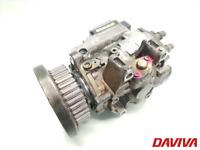1998 Audi A8 2.5 Tdi Injection Pompe Carburant Haute Pression 0986444006