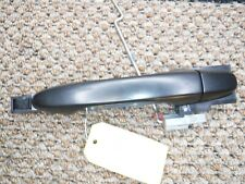 12 13 14 15 16 Honda CRV  REAR Right Door Exterior Outer Outside Handle A-61