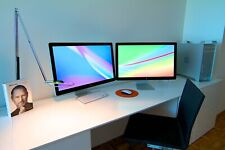 APPLE MAC A1316 27 LED Cinema Display Screen Monitor A GRADE *M25 DELIVERY*