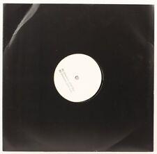 Chocolate  Kylie Minogue Vinyl Record