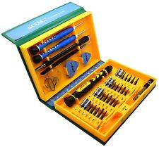 Opening Tools Kit Precision Screwdriver Repair Set for iPhone 4 4s 5 Samsung
