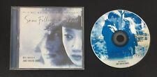 Pool of Dreams by Oracle AUDIO CD 1998 10 Tracks