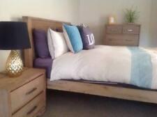 Timber Bedroom Furniture Sets & Suites 4
