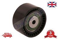 PEUGEOT 206 207 307 1007 1.4 Timing Belt Guide Pulley