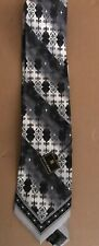 Stacy Adams Men's Tie NWT