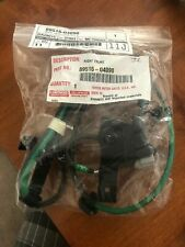New! Factory Toyota Tacoma Abs Speed Sensor Wire # 89516-04090 4Wd Right Front