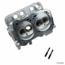 Engine Cylinder Head-AMC New WD EXPRESS fits 86-91 VW Vanagon 2.1L-H4
