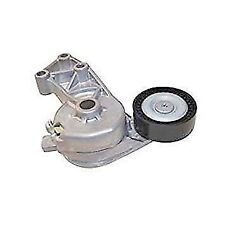 Auxillary Belt Tensioner pulley alternator Drive 038903315AE 038903315F
