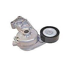 Auxillary Belt Tensioner pulley alternator Drive 038903315AE 038903315F