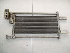 1998 Bmw 328I Transmission Cooler 2.8L 2.8 M52 4 Door Sedan 328 98