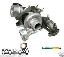 TURBOLADER 038253016H VW Golf IV 4 1.9 TDI  74kw AXR BSW BEW Turbocharger