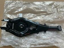 ROVER 75 UPPER REAR SUSPENSION ARM RH MG ZT RGG104962 NEW MG ROVER 12 MONTH WRTY