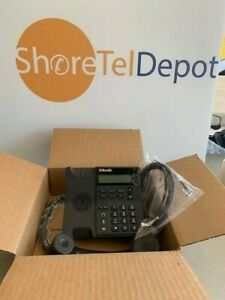 ShoreTel 420 ( Refurbished ) lifetime Warranty