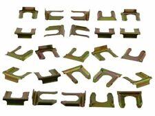 For 1988-2008 Toyota Corolla Brake Hose Lock Front 91358ZV 1989 1990 1991 1992