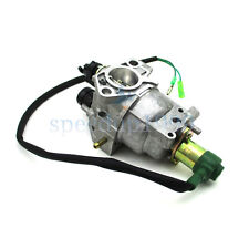 Carburateur Pour Honda GX270 GX340 GX390 GX240 Generator Chinois 182 188F