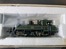 Roco 43281 Bayerische Tenderlok BB II 2502 der K.Bay.Sts.B.