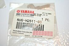 Yamaha Yxr450 660 700 Rhino Ignition Key (A) Blank 5Ug-H2511-09-00