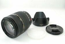 TAMRON AF 28-300mm F/3.5-6.3 XR Di LD MACRO A061 for SONY,MINOLTA Mint!! 219162