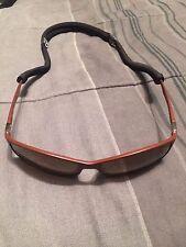Sunglasses Eyeglass Glasses Sports Band Strap Retainer EasyCover BRAND
