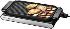 Sunbeam HG3300 ReversaGrill Electric BBQ Grill 2400W