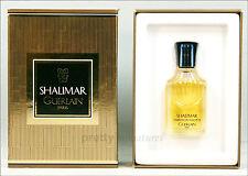 ღ Shalimar- Guerlain - Miniatur PDT 7,5ml