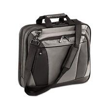 "Targus CityLite Laptop 16"" Case - TBT050US"