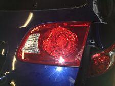 HYUNDAI SANTA FE O/S TAILGATE LIGHT 2009