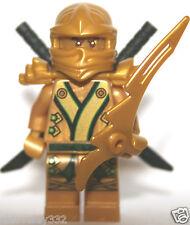 Worksheet. Lego Ninjago Ninja 70503 70505 Lloyd The Golden Ninja With 2