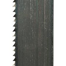 Scheppach Sägeband 6x0,36x1490mm 24Z//Z Bandsäge BASA1