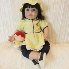 Precious Cuddly Adora Toddler Time Anchors Away Baby Doll With Brown Eyes