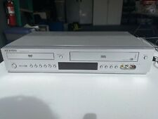 Samsung DVD-V5500 DVD Player with remote