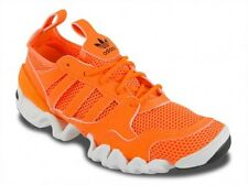 Adidas Originals Sneaker SML W - Damen Sneaker Gr.40 2/3