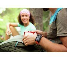 TomTom Adventurer GPS Outdoor Activity Sports Watch│HRM + MUSIC|1RKM.000.02S│NEW