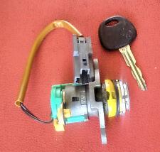 Trunk Lock Cylinder Assembly w Key Oem Hyundai Sonata 05 06 07 08 2032d7