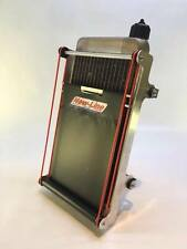 NEW LINE KART RADIATOR BLIND FOR IAME X30