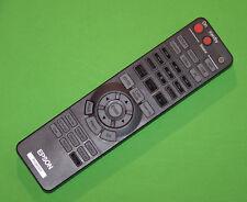 *NEW* Genuine Epson 158198400 Projector Remote Control