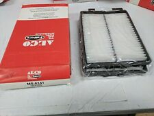 ALCO CABIN / POLLEN AIR FILTER MS-6141 BMW