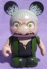 OLD WITCH HAG Merida Brave figurine CHASER Disney VINYLMATION PIXAR série 2