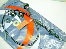 CAVO FRIZIONE FIAT DUCATO 2.8 DS 98> (1322174080-1335052080)