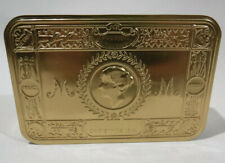 NEW WW1 Replica Princess Mary 1914 Christmas tobacco Tin