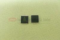 Freescale MCF51JF128VLH 32-BIT MCF51J ColdFire 128KB Flash MCU LQFP64 X 1PC