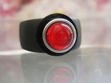 Set: 2mm Zylinder und Scheibe - kompatibel m. Charlotte 21 Ring - Zubehör