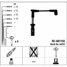 NGK Ignition Cable Kit 44255