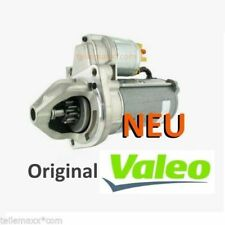 VALEO Starter D7R46 D7R28 für Mercedes Benz Diesel D TD CDi  C E V A0051511301..
