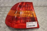Feu arrière gauche exterieur - BMW Serie 3 E46 4p. d'oct. 2002 à fev. 2005
