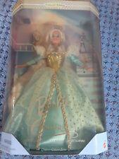 Barbie as Cinderella Children's Collector Series