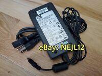 Genuine Zebra AC Adapter/PS FSP100-RDB GX420 GX430T ZD500 9NA1000100 808101-001
