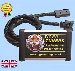 JEEP Diesel Tuning Power remap Chip  Grand Cherokee Compass Wrangler Patriot CRD