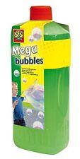SES Mega bubbles Refill Toy (Multi-Colour)